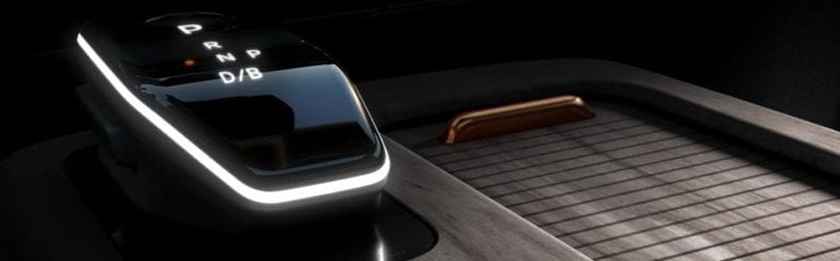 Nissan's New Era