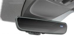VW Taos Accessories
